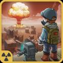 Подземный мир: выживание после ядерной войны android