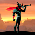 Shadow Fighter on android