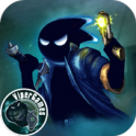 Demons Must Die android