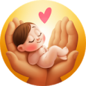 Baby Breastfeeding Tracker. Newborn Baby Care App android