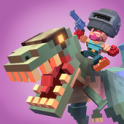 Dinos Royale - icon