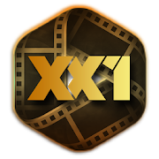 Xx1 Lite Download Latest Apk 2 1 2 For Android