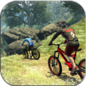 MTB DownHill android