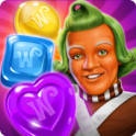 Wonka's World of Candy – Match 3 on android