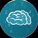Упражнения для мозга - математические задачи android