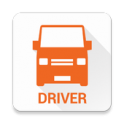 Lalamove Driver - icon