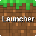 BlockLauncher android