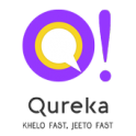 Qureka: Live Trivia Game Show & Win Cash - icon