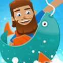 Скачать Hooked Inc: Fisher Tycoon
