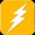 Ultra Surf VPN Handler : Free & Unlimited - icon