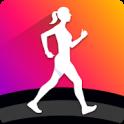 Ходите и худейте - Трекер ходьбы android