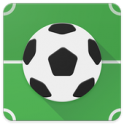 Liga on android