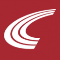 Centauro - icon