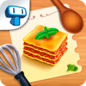 Cookbook Master android