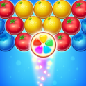 Shoot Bubble – Fruit Splash on android