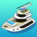 Nautical Life on android