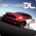 Drift Legends android
