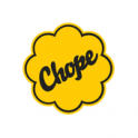 Chope android