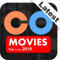 Coto Movies and Tv info android