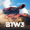 Block Tank Wars 3 android