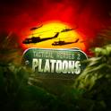Vietnam War: Platoons android