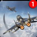 Modern Warplanes - icon