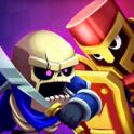 Clash Tactics - icon