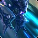 Photon Strike - icon