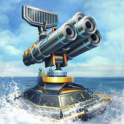 Naval Storm TD - icon