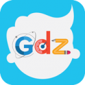 ГДЗ: мой решебник - icon