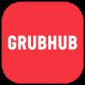 Grubhub android