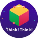 Think! Think! android