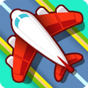 Super AirTraffic Control android