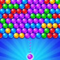Bubble Shooter Genies - icon