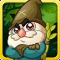 Mushroom Guardian android