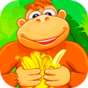 Monkey Jump android