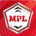 MPL android