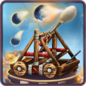 Catapult Wars - icon