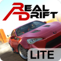 Real Drift Car Racing Lite android