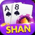 ShanKoeMee - icon