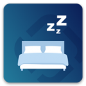 Runtastic Sleep Better: Sleep Cycle & Smart Alarm - icon
