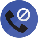Call Block - icon
