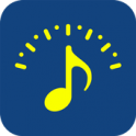 Tuner & Metronome android