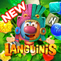 Languinis on android