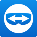 TeamViewer Pilot android