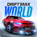 Drift Max World android