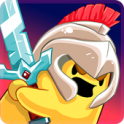 Hopeless Heroes android
