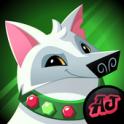 Animal Jam - icon