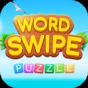 Word Swipe - icon