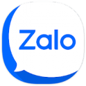 Zalo – Video Call on android